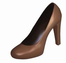 Art 16600 high heeled shoe