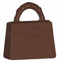 Art 16599 Handbag