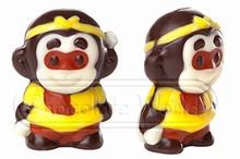 CW1856 Sun Wukong, Le Roi Singe
