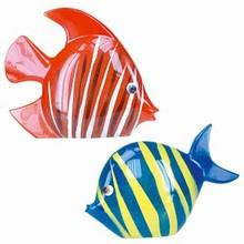 drcp005 fish mold