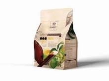 Cacao Barry Origine Haiti