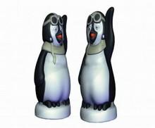 H551073/C Penguin