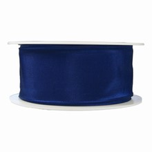 r420 Navy blue colored ribbon