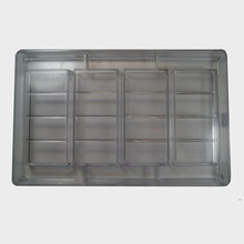 ART1747 Chocolate Bar Mold