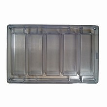 ART6701 Chocolate Bar Mold