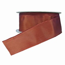 r8001 Rust Ribbon