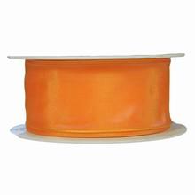 r223 Iridescent Peach Colored Ribbon