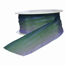 r304 Lavender Fields Ombre Ribbon
