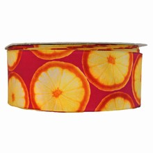 r98 Citrus Sangria Ribbon