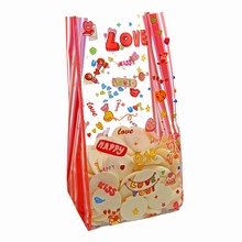 Sachet cello 'LOVE'