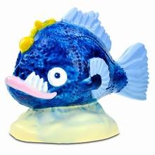 H551075C Piranha