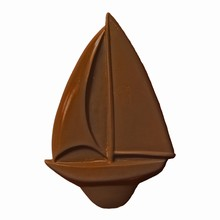 Life of the Party Sailboat Mold