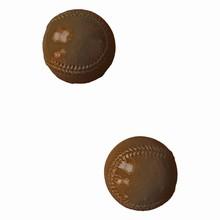 S35 Baseball Mold