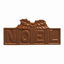 N360 'Noël' Mold