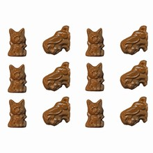 A15 Cats and Dogs Mold