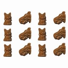 A15 Moule chats et chiens