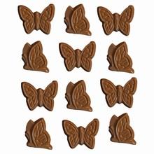 A115 Moule Papillons