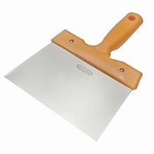 NOUVEAU m1185 spatule pour moule