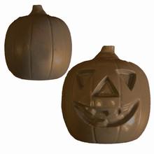 H87a+b moule 3D citrouille d'Halloween