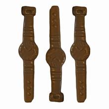 G16 Wrist Watch Mold