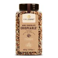 Mini Chocolate CRISPEARLS