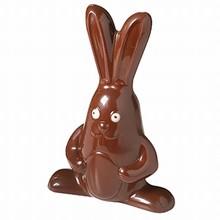 b222 MLD90530 rabbit mold