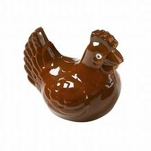 B46 Petite poule