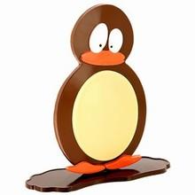 F1157 Kit moules pingouin
