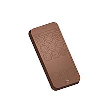 ART16611 Smartphone