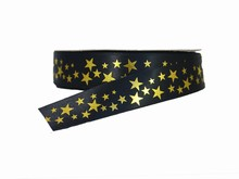 NO24 Starry Night Ribbon