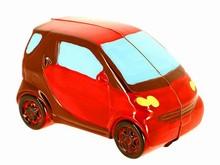 H661047B Smart Car