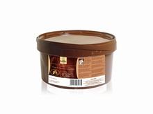 Cocoa Nibs 1kg
