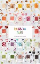 L302 Rainbow Tarts