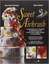 L168 Sweet Airbrush