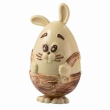 MAC604S rabbit
