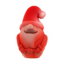 DRCP017 Moule injecté Pères Noël