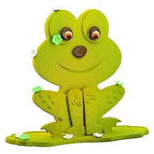 Flex1153 Frog Mold Kit