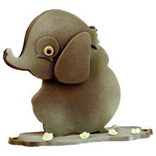 F1155 Elephant Kit Mold