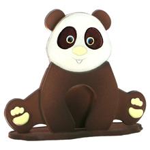 F1156 Panda Kit Mold