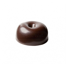 CW1832 Moule chocolat beigne