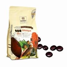 Cacao Barry Origine Mexique re-emballe