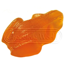 SI8024 Frog Silicone Mold