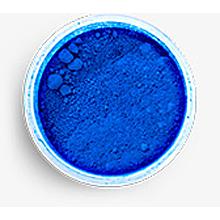 cp15-b5 Brilliant Blue Fat Dispersible Food Colorant