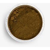 cp50-b10 Colorant liposoluble brun