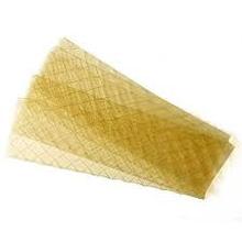 Gold Leaf Gelatine