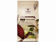 Venezuela 1kg