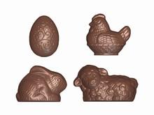 art16784 Bouchées de Pâques