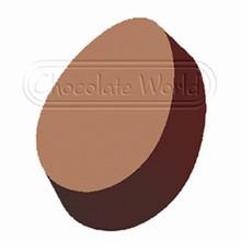 1000L44 Moule chocolat magnétique oeuf