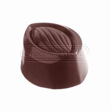 CW1876 Nut Praline