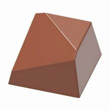 CW1799 Moule chocolat